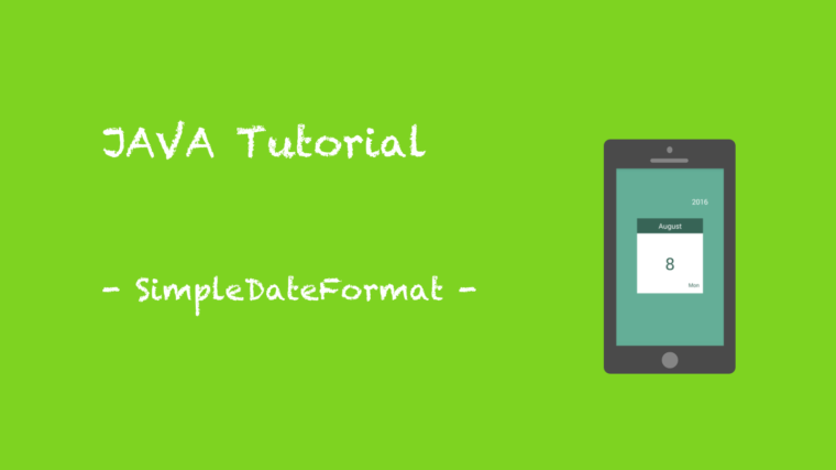 Tutorial image to text android studio
